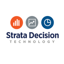 Fundraising Page: Strata